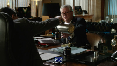 S06E10 父辈的旗帜 Flags of Our Fathers